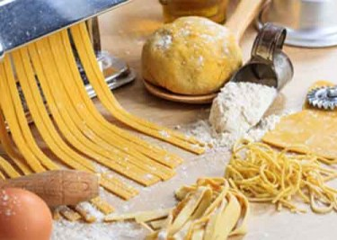 nudeln-pasta