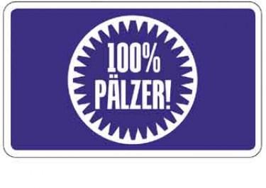 paelzer-sache