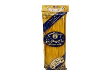 Cocco Spaghetti Nudeln